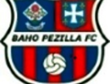 Baho Pezilla Football Club