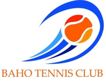 Tennis Club Baho
