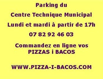Pizza-i-bacos